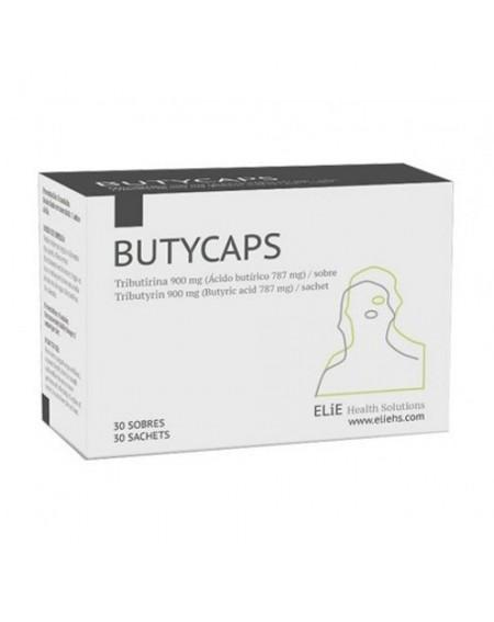 BUTYCAPS - Tributirina 900...