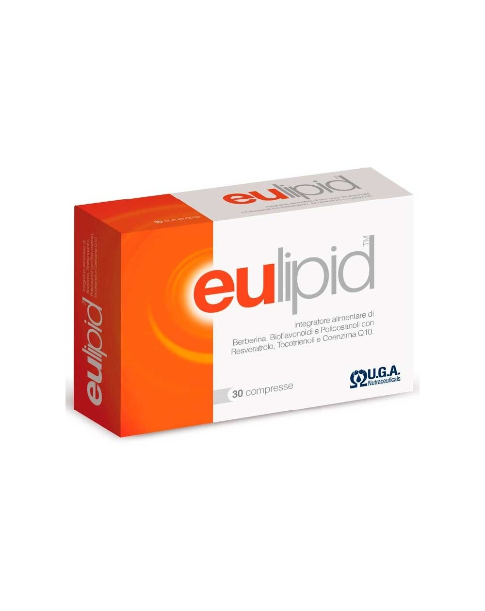 Eulipid