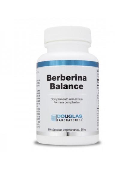 Berberina Balance