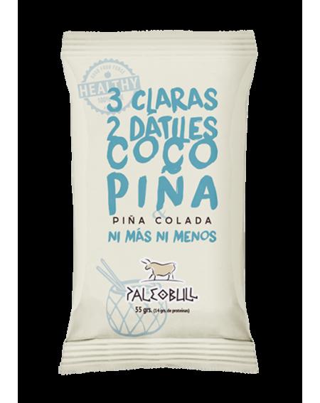 PaleoBull de Piña Colada -...