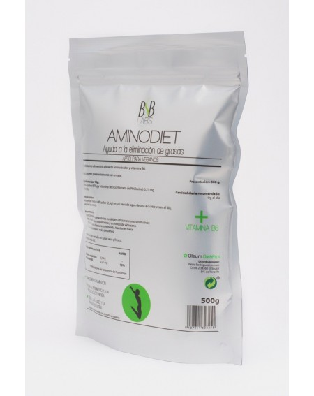 AminoDiet (500 g)