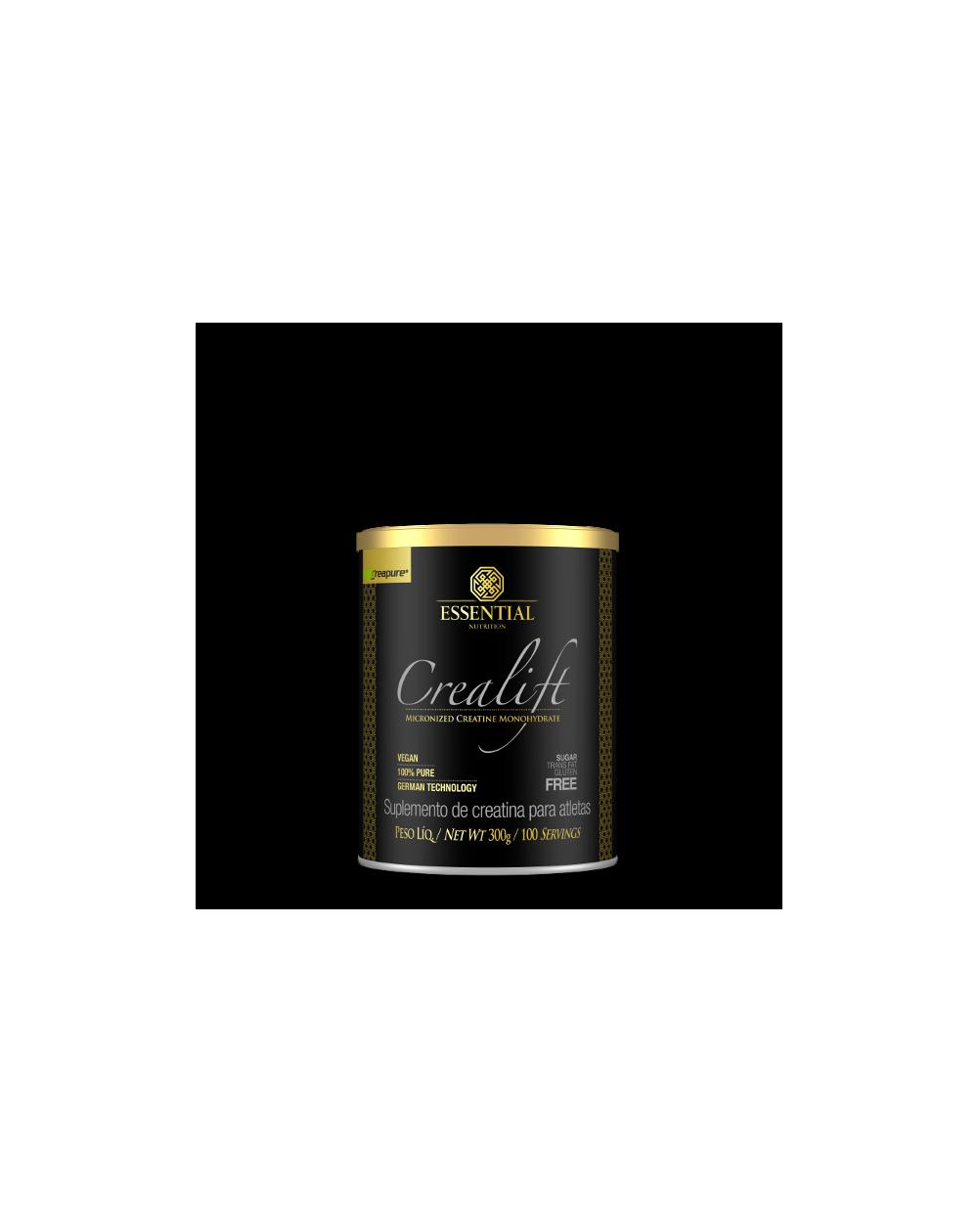 CREALIFT CREATINA - 300 G