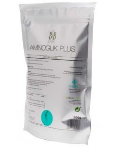 Aminoglik Plus (500 g)
