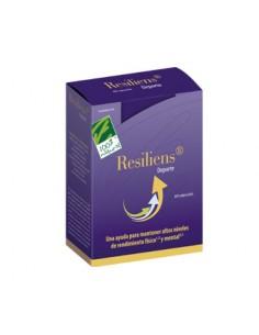 Resiliens ® Deporte 60...