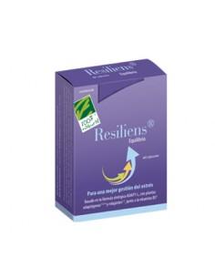 Resiliens® Equilibrio 60...