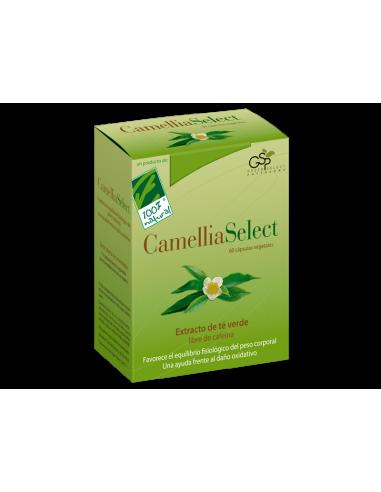 Camelia Select