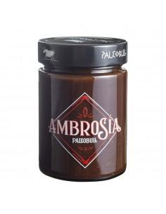 Ambrosía - Crema de Cacao...