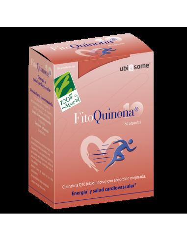 FitoQuinona®10