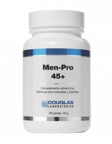 Men-Pro 45+ (60 perlas)