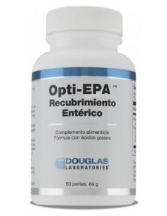 Opti-EPA™ Recubrimiento...
