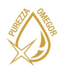 Pureza Omegor