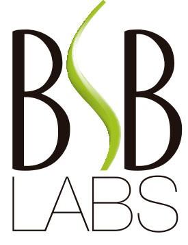 BSB Labs