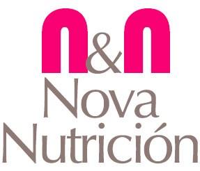 Nova & Nutrición